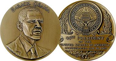 us_obama_inauguration_2009
