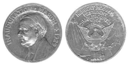 OIM_1929